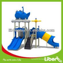 Kinder Outdoor Unterhaltung Ausrüstung zum Verkauf Spielplatz Ausrüstung Brisbane