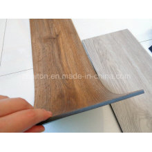 Super Quality and Cheap Price Water Proof Vinyl Flooring