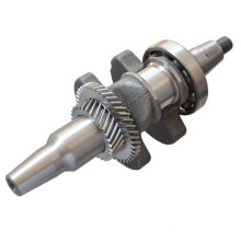 188F Gasoline Engine Crankshaft