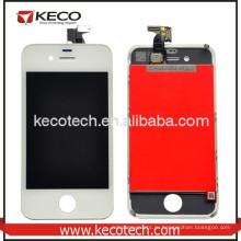 Оптовая для iPhone 4s ЖК-экран