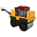 Used bomag asphalt road roller parts for sale