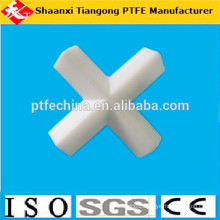 ptfe round bar high periformance