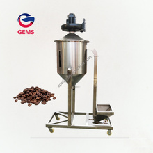 Industrial Cocoa Beans Cleaning Machine Cacao Cleaning