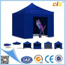 2016 Qualität 3X3m im Freien wachsen Zelt