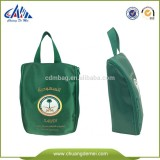Popular Oxford Travellying Bag Green Shoulder Bag
