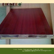 Melamine Plywood for Furniture Making