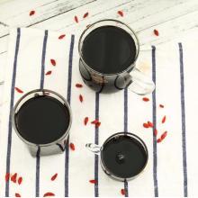 China-Lieferant Natürlicher Goji-Beeren-Frucht-Tee