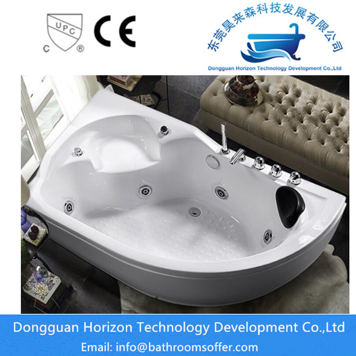 Jacuzzi Bathroom Tubs