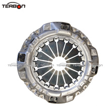 Engine clutch auto clutch disc cover for heavy truck