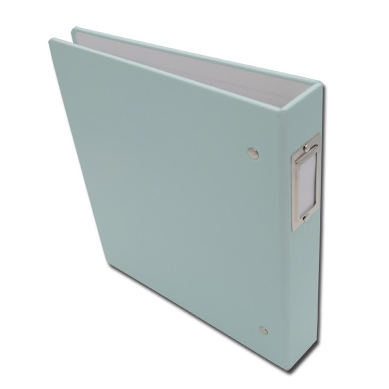 Office File Holder