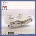 Drei-Funktions-Elektro-Krankenhausbett mit CE-FDA zugelassen