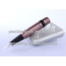 Digital permanent makeup tattoo machine &professional makeup machine kit