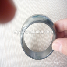 Best Selling High Quality Ball Gasket
