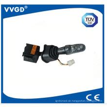 Auto-Blinker-Schalter für Dawoo Lacetti