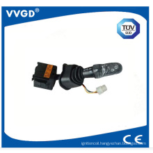 Auto Turn Signal Switch for Dawoo Lacetti