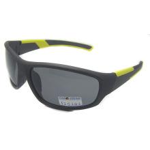 Lunettes de soleil de sport de haute qualité Fashional Design (SZ5242-2)