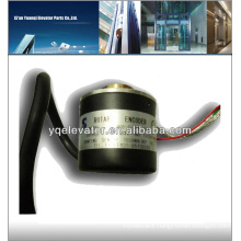 general elevator encoder PHB8-T-500-G24F elevator door encoder
