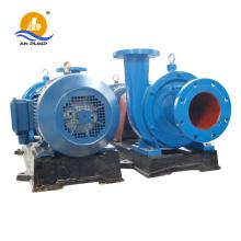 non-colmatage ouvert turbine papier stock pompe non-colmatage ouvert turbine papier stock pompe