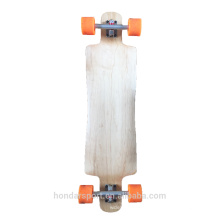 hot seller Canadian maple blank complete for downhill and street