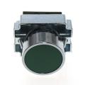 Yumo Lay5-Ba31 Industrial Flush Wasserdichter Druckschalter