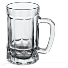 Taza de cerveza de 400ml / Stein de la cerveza /