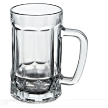 400ml Beer Mug / Beer Stein / Tankard