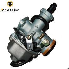 SCL-2012030986 NXR150 motorcycle carburetor for CG150 engine carburetor generator parts 16100-KRE-901