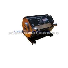 500 W DPSS Lasermodul