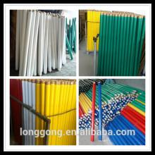 Rubber Jumbo PVC Fita Elétrica de Isolamento
