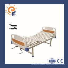 FB-25 CE ISO Aprobado 2 Funciones Clínica Cama de Paciente Individual