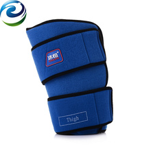 Orthopedic Post-surgery Microwable Cold Pack Rehabilitation