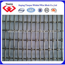 hot sell crimped mesh for raising pig
