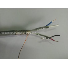 Devicenet Bus Communication Data Cable