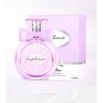 Bonne qualité Parfum de parfum OEM