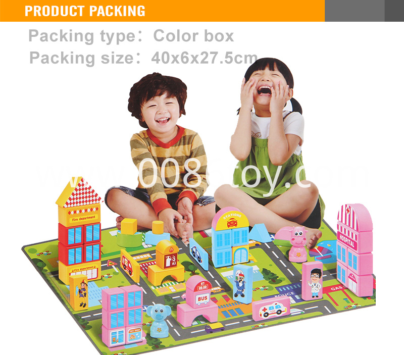 fun children's games to play set