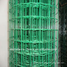 Holland/Euro wire mesh