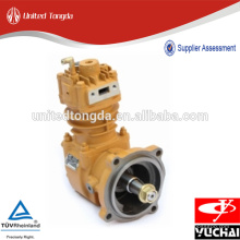 Compresor de aire Yuchai para D30-3509100C