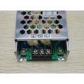 MEAN WELL HSP-150-3.8 LED sign panel Power Supply