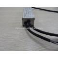 42W to 420W Inventronics EBC series 42W 700mA constant current transformer with UL CE EBC-042S105DV(SV)-0007