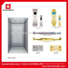 Villa ascenseur de 2 ascenseur
