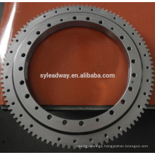 Germany Quality Slewing Bearing for Excavator