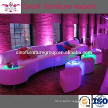 Classical model lounge furniture