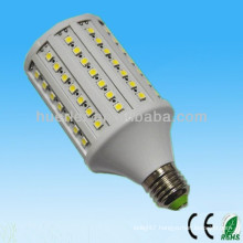 High quality competitive price E27 e26 220v 12w 13w LED corn bulb 13w