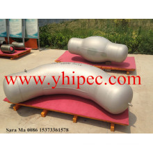 API Spec5l X56 Line Pipe Elbow
