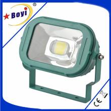 LED-Licht, Flutlicht, Notlicht