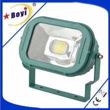 LED Light, Flood Light, Emergency Light