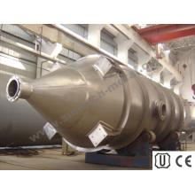 Petroleum/Chemical Industry Titanium Gr. 2 Generator