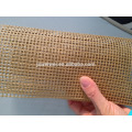 made in china trade assurance factory PTFE KEVLAR OPEM MESH