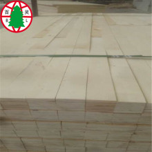 Poplar LVL plywood for sale with good qaulity