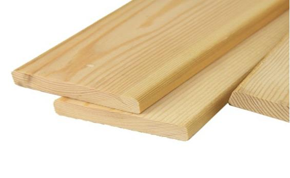 Professional Inspection Quality For Plywood
